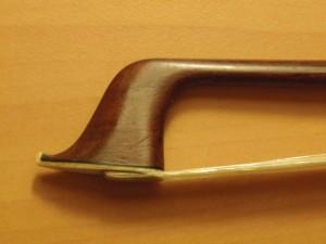 IMGP4059