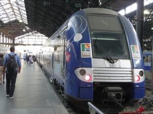 IMGP5540