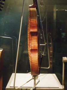 IMGP5852