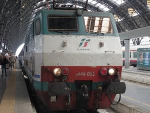 IMGP6284