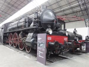 IMGP6527