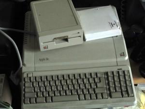 IMGP3310